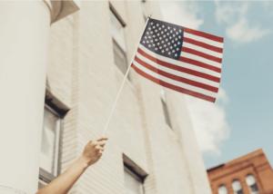 海外アメリカ移住のメリット、デメリット