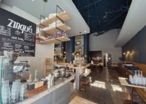 ロサンゼルスダウンタウン、今いけるデートにおすすめレストラン6選