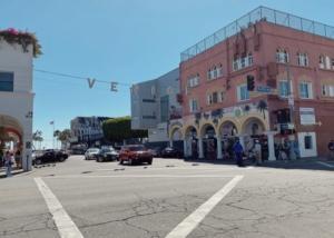 【初心者用】最強ロサンゼルス観光スポット40+おすすめ滞在エリア