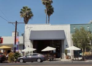 【LA観光】ショッピング天国シルバーレイクでやるべきこと7つ